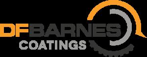 DF Barnes - Coatings