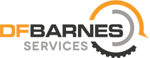 DF Barnes - Services