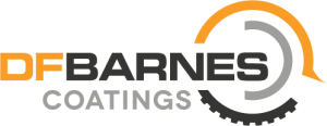 DF Barnes - Coatings